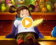yona-a-pingvinek-hercegnoje-play-mesekincstar.hu