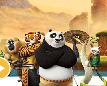 kung-fu-panda-play-mesekincstar