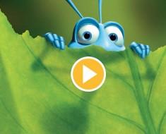 egy-bogar-elete-lejatszas-mesekincstar