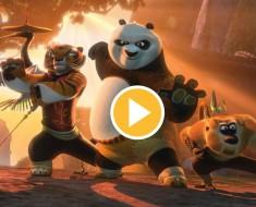 kung-fu-panda-2-lejatszas-mesekincstar