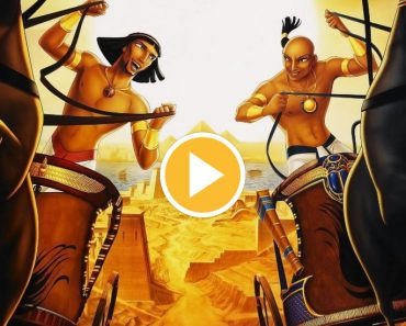 shrek 4 online filmnézés ingyen magyarul