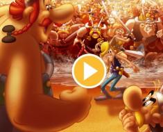asterix-es-a-vikingek-lejatszas-mesekincstar
