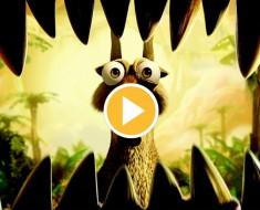jegkorszak-3-a-dinok-hajnala-lejatszas-mesekincstar