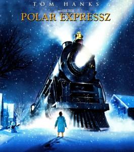 Polar Expressz online mesefilm