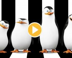 a-madagaszkar-pingvinjei-lejatszas-mesekincstar