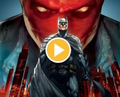 batman-piros-sisak-ellen-lejatszas-mesekincstar