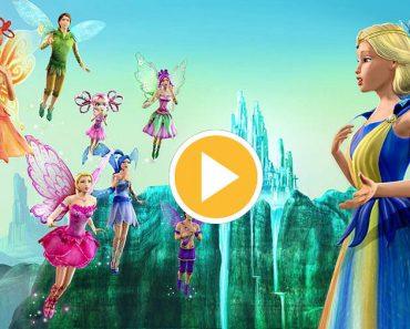 barbie-fairytopia-a-szivarvany-varazsa-lejatszas-mesekincstar