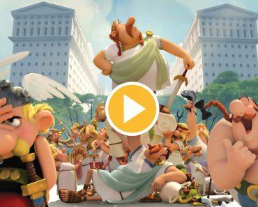 asterix-az-istenek-otthona-lejatszas-mesekincstar