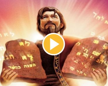 a-tizparancsolat-lejatszas-mesekincstar
