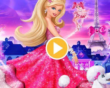 barbie-tundermese-a-divatrol-lejatszas-mesekincstar