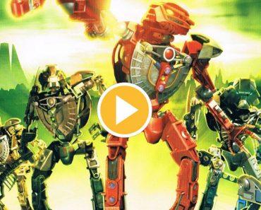 bionicle-3-arnyak-hajoja-lejatszas-mesekincstar