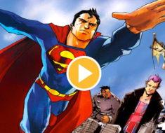 superman-szemben-az-elitekkel-lejatszas-mesekincstar